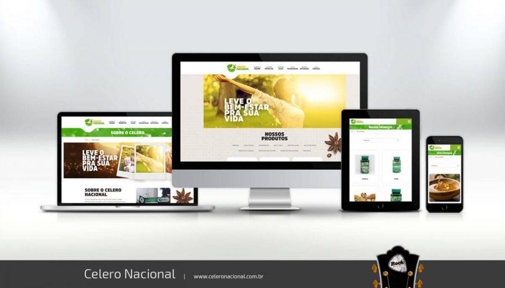 Celeiro Nacional