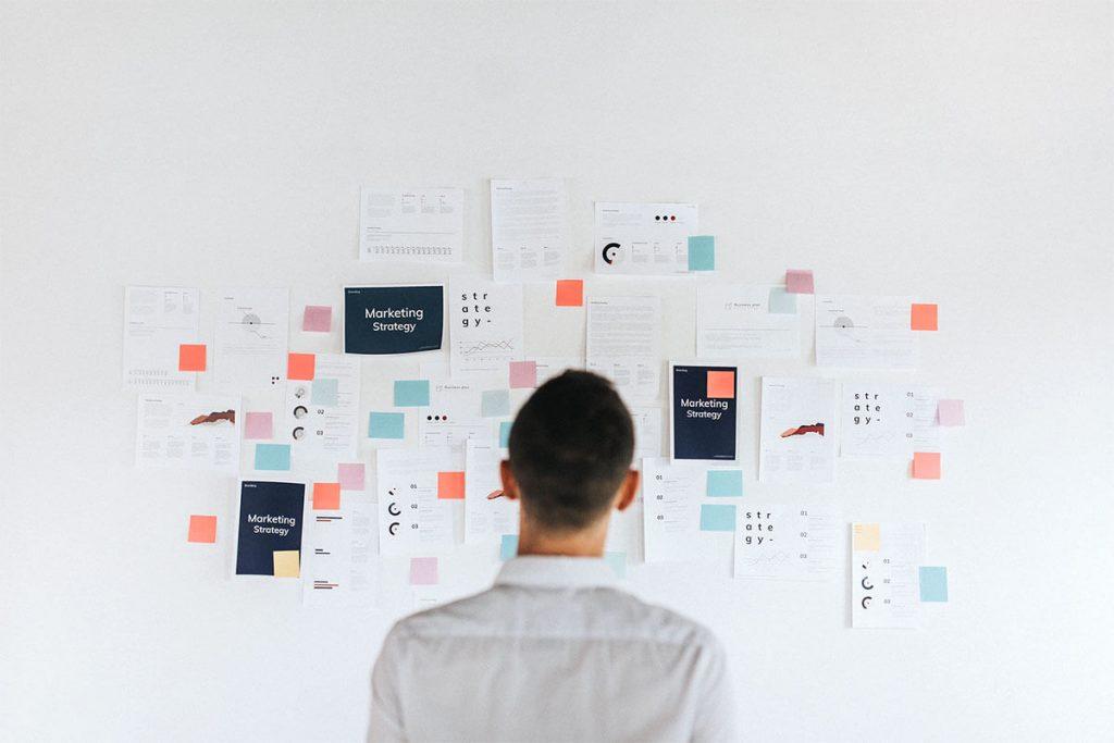 Quais estratégias adotar no marketing digital da sua construtora?