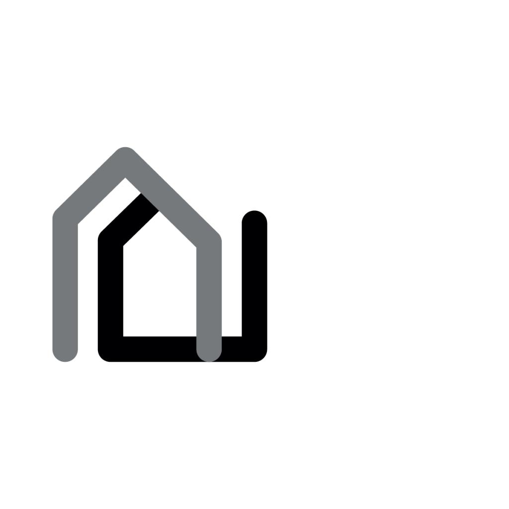 Identidade visual para Construtora MVB é desenvolvida pela Rock Pixel 2