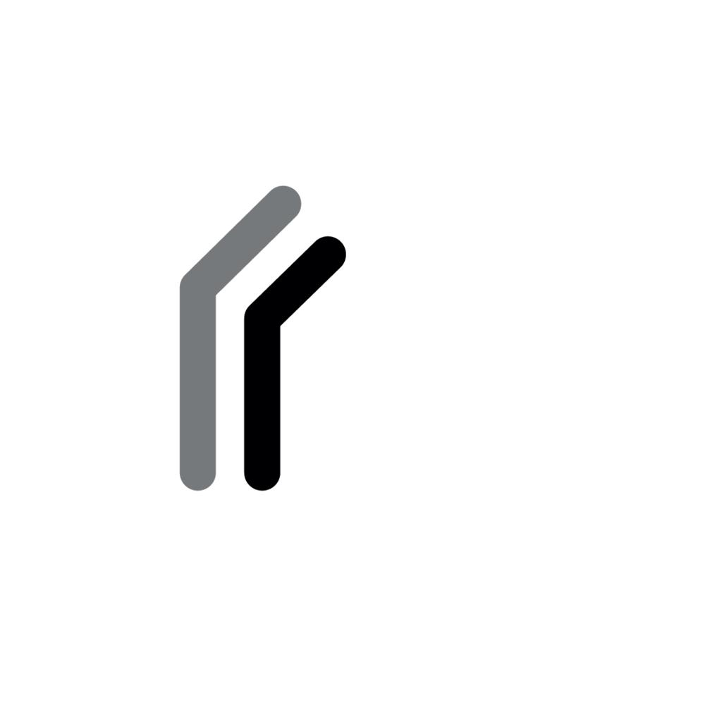 Identidade visual para Construtora MVB é desenvolvida pela Rock Pixel 1