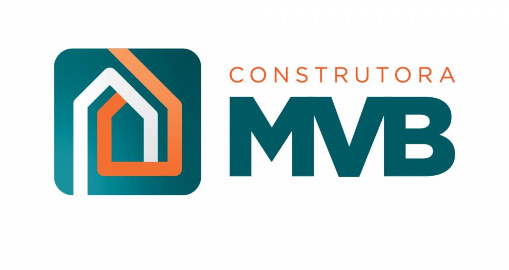 Identidade visual para Construtora MVB é desenvolvida pela Rock Pixel 4