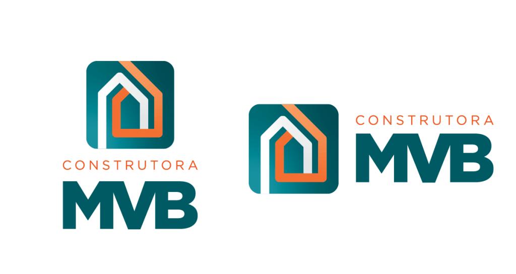Identidade visual para Construtora MVB é desenvolvida pela Rock Pixel 6