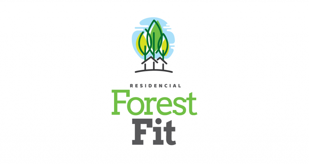identidade visual forest fit 02-01
