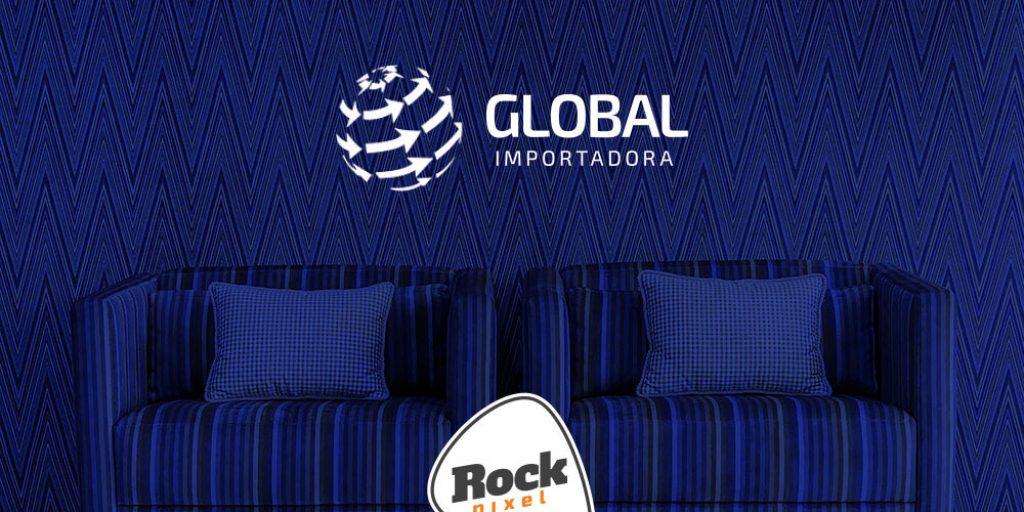 Importadora Global