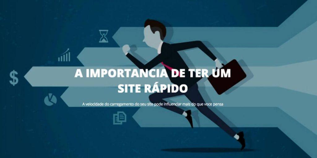 site rapido