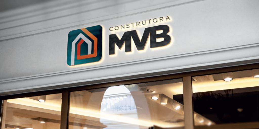 identidade visual construtora mvb1-04